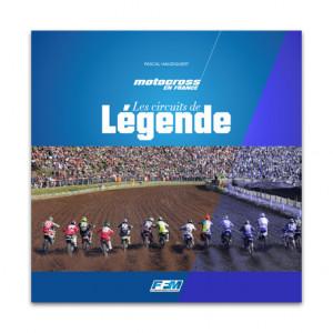 Motocross en France : les circuits de légende